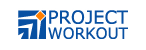 ProjectWorkout